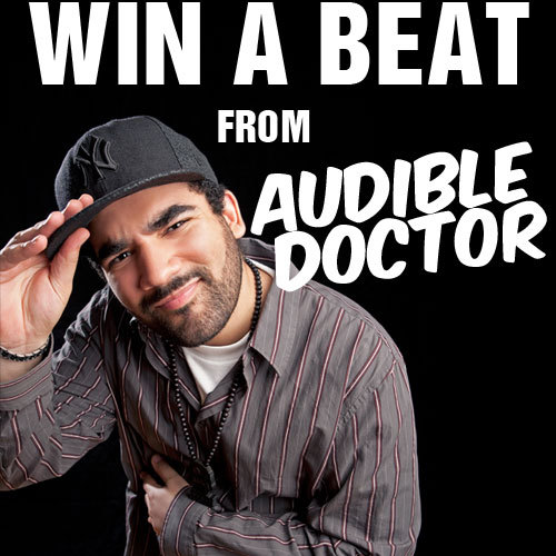 AUDIBLECONTESTpos