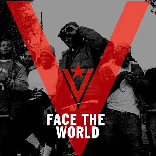 nipsey-hussle-face-the-world-cover