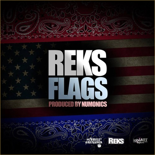 reks-flags-numonics-cover