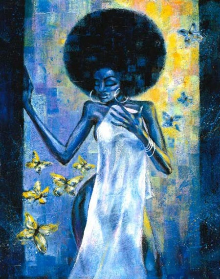 Afro-Blue-450x570