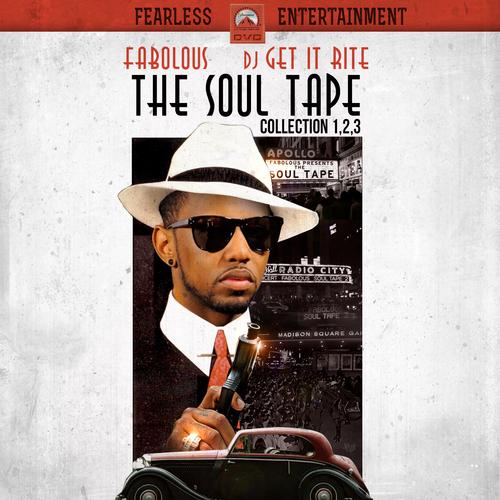 fabolous quotes soul tape 3 - photo #34