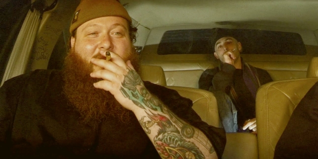 action-bronson-alchemist-slide