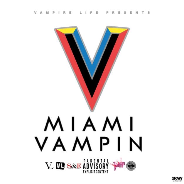 Jim_Jones_Miami_Vampin-front-large