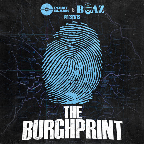 00 - Boaz_The_Burghprint-front-large