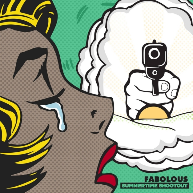 Fabolous_Summertime_Shootout-front-large