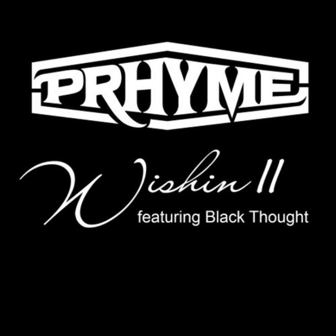 prhyme-wishin2