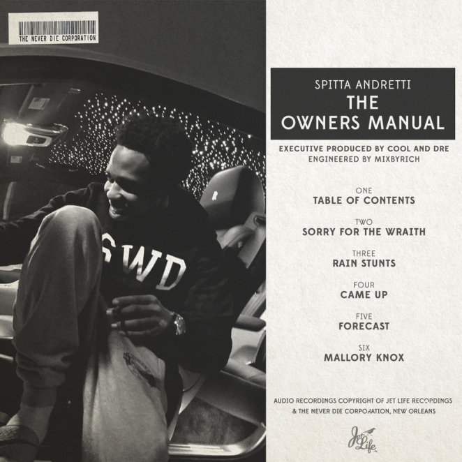 Curreny_The_Owners_Manual-back-large