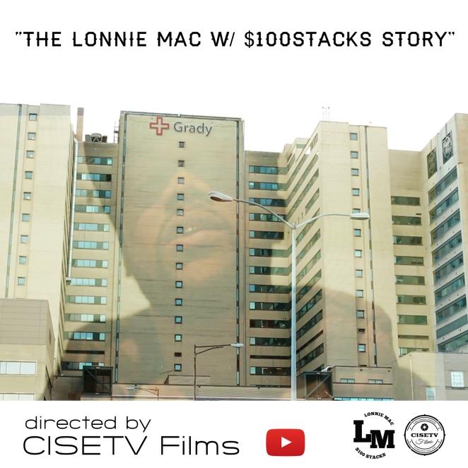 lonnie-mac-mini-poster
