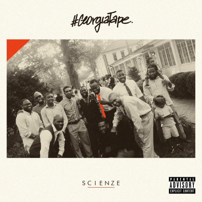 scienze_georgia_tape