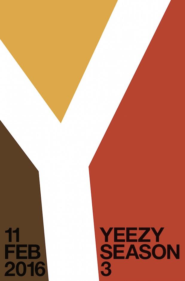 yeezy-season3