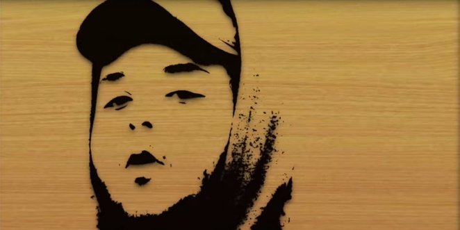 alex-wiley-for-sunny-video
