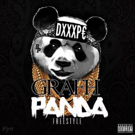 grafh-panda-450x450