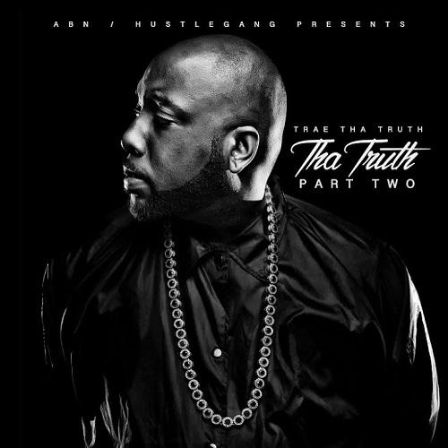 TraeThaTruthThaTruthPt.2Album01