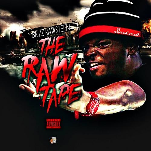 Brizz_Rawsteen_The_Rawtape-front-large