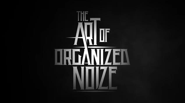 organized-noize-the-art-of-organized-noize-trailer