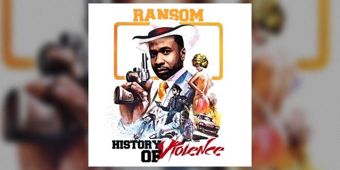 ransom-violence-slide
