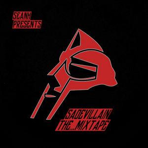 SADEVILLIAN_Sadevillian_Ep-front
