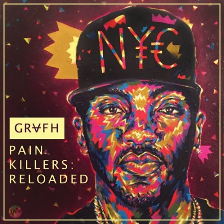 grafh-royce-450x450