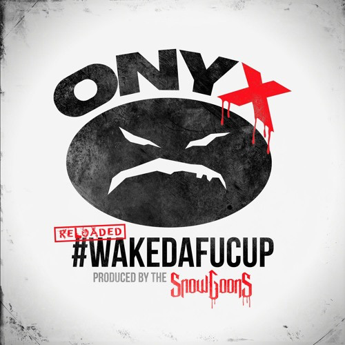 onyx-wakeup-reloaded