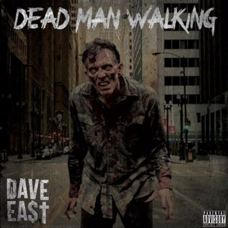 dave-east-dead-450x450
