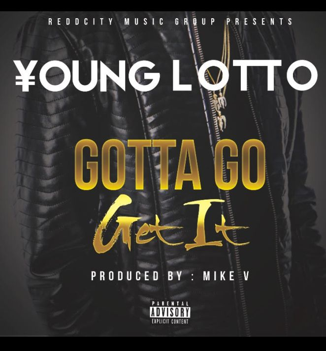 young lotto