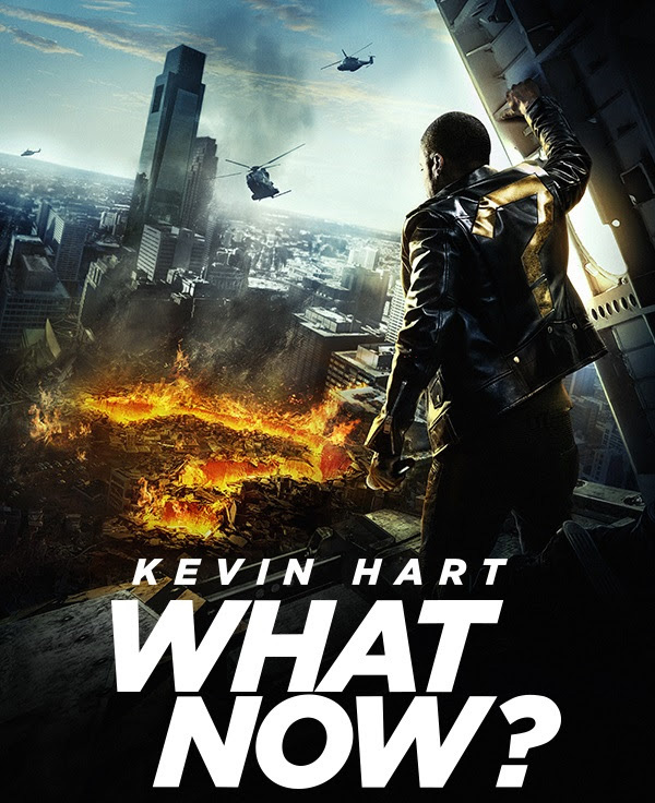 kevin-hart-what-now