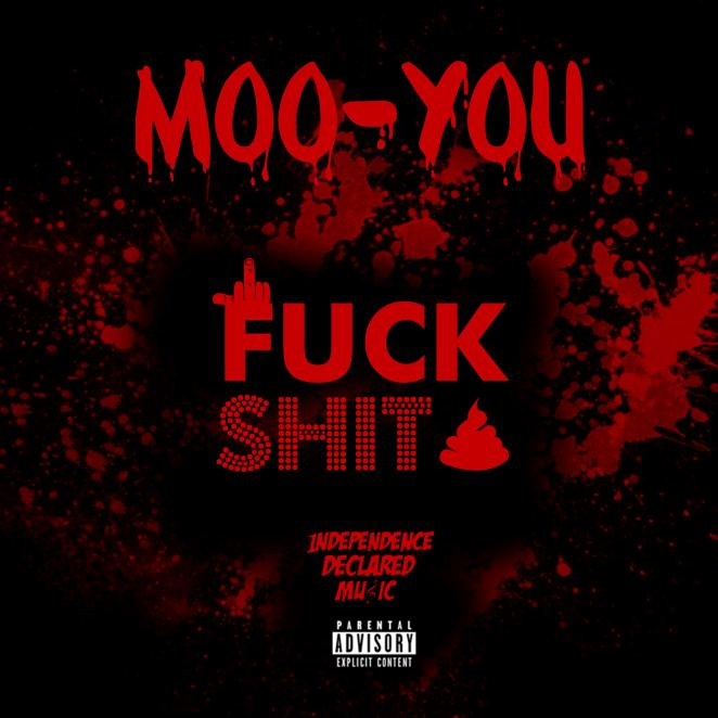 moo you