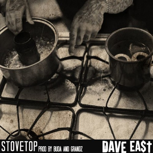 dave-east-stovetop