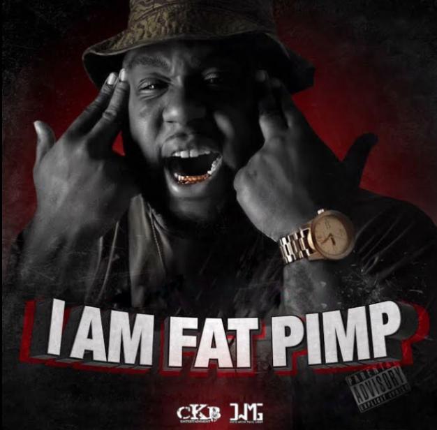 fatpimp1