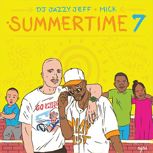 jazzy-mick-summertime-7