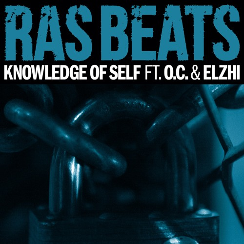 ras-beats-knowledge-of-self