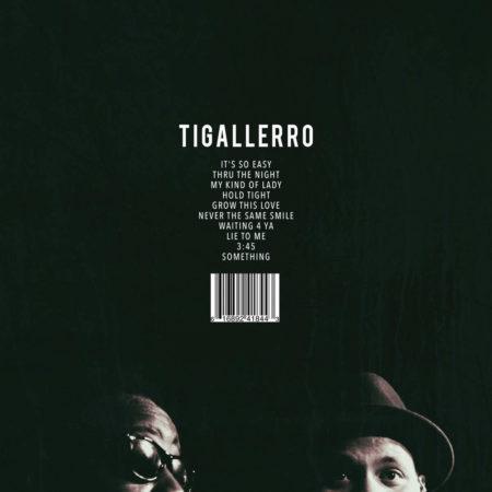 Tigallerro-450x450
