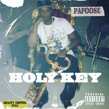 papoose-holykey-450x450