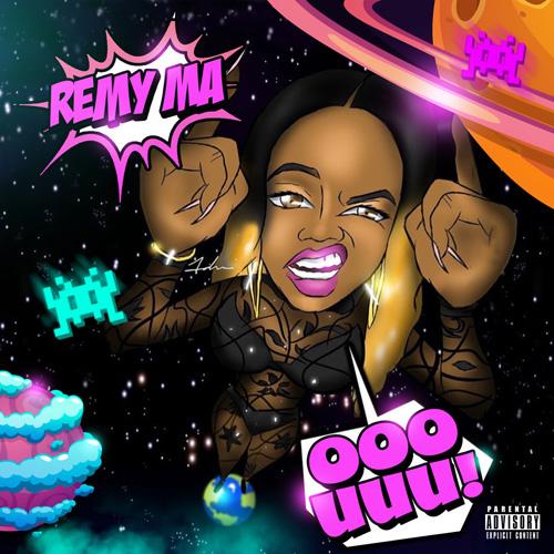remy-ma-ooouuu-remix