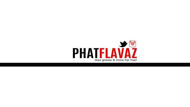 pf-youtube-header